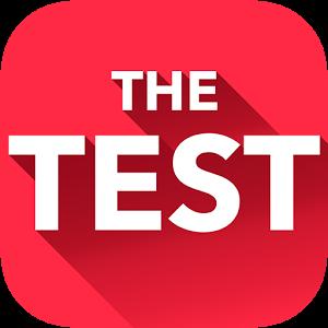 Testing Image